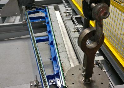 Ingénierie et Conception Mécanique