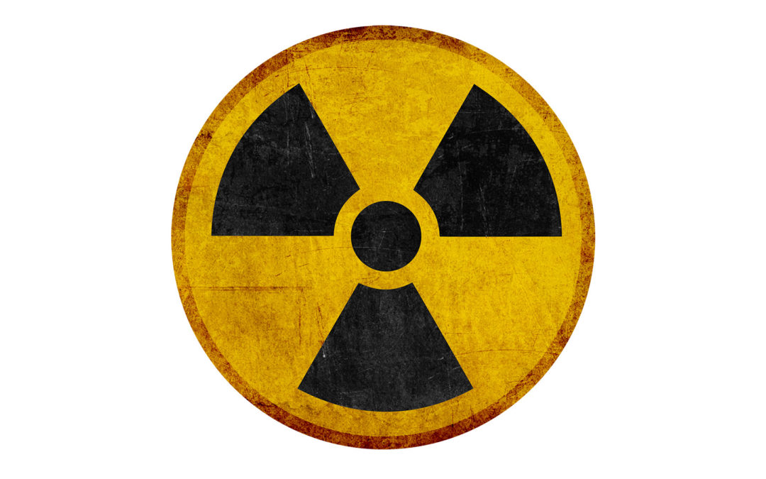 Qualification Nucléaire ISO 19443 pour STM24